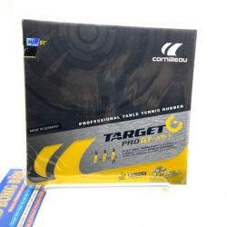 mặt vợt cornilleau target pro GT-X51