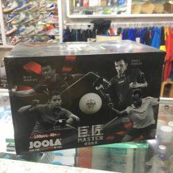 quả bóng bàn Joola 40+ master