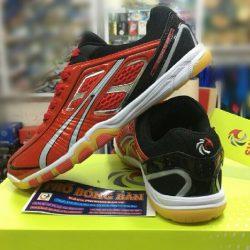 giày bóng bàn giá rẻ 3