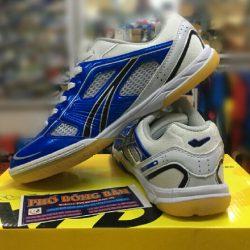 giày bóng bàn giá rẻ 1