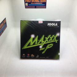 Mặt Vợt JOOLA Maxxx -P