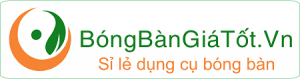 Logo Bongbangiatot