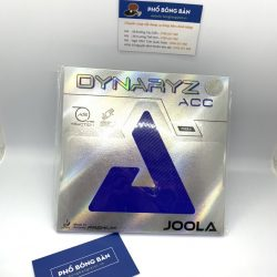 Mặt Vợt Joola Dynaryz Acc