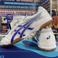 tiêu chí chọn giày bóng bàn1
