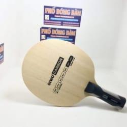Cốt-vợt-Gewo-Carbon-550x413