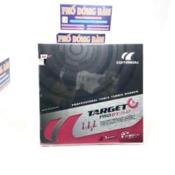Mặt-vợt-Cornilleau-Target-Pro-GT-H47-550x413