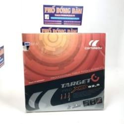 Mặt-vợt-Cornilleau-Target-Pro-XD-52.5-550x413